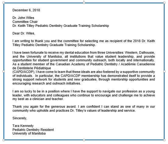 CAPD/ACDP - Grads & Undergrads
